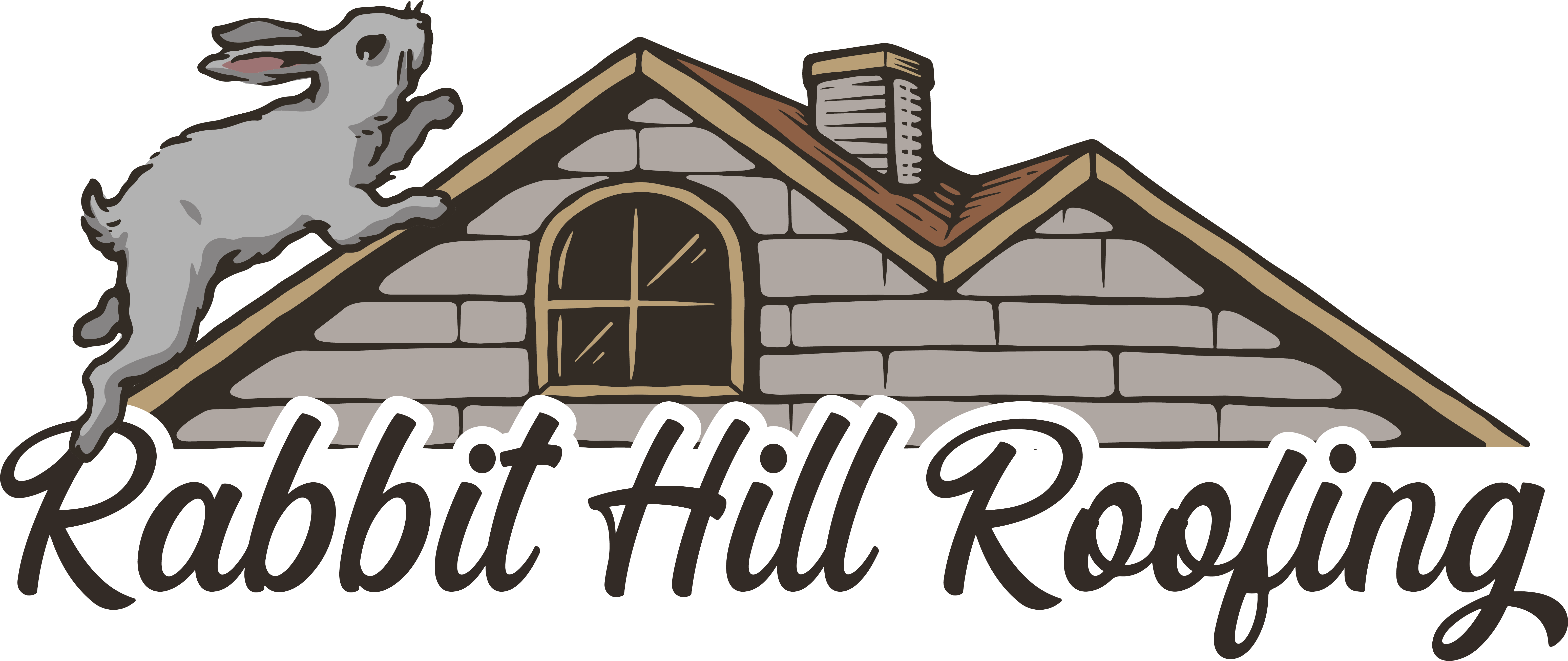 Rabbit Hill Roofing York PA